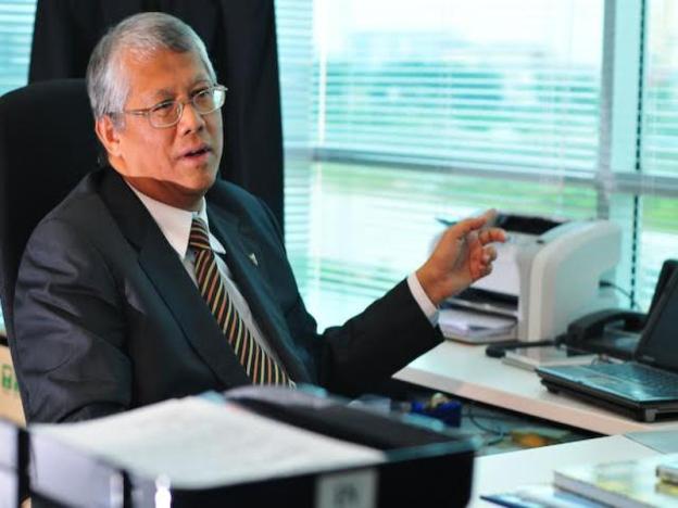 UiTM sasar kumpul RM50 juta dana wakaf tahun ini