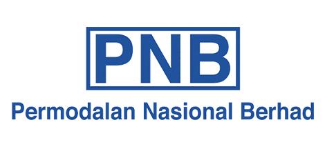 Program biasiswa PNB memberi peluang kepada pelajar yang mendapat keputusan cemerlang dalam SPM 2016 untuk melanjutkan pengajian di universiti awam dan swasta yang terpilih serta universiti terkemuka di luar negara seperti Australia dan United Kingdom.