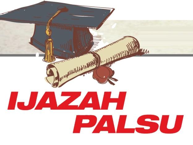 MOHE tubuh pendaftaran PhD untuk pemegang di Malaysia