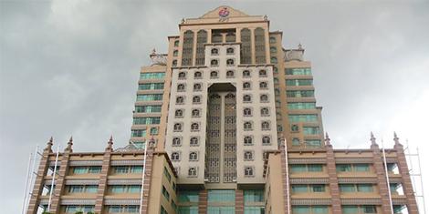 KBS Sokong Penubuhan Universiti Sukan Pertama Negara