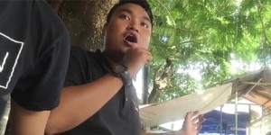 Kisah Diejek Cikgu Dapat Lebih 30,000 Perkongsian - Pemuda Tampil Beri Penjelasan