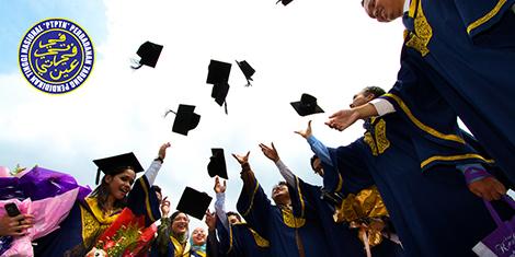 Panduan LengkapPermohonan Perbadanan Tabung Pendidikan Nasional (PTPTN)