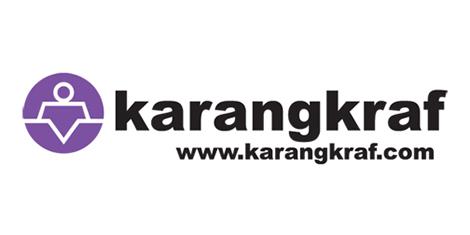 Biasiswa Karangkraf 2017!
