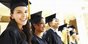 Perbezaan Biasiswa dan Pinjaman Pelajaran