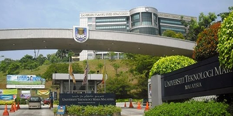 Kepada yang sudah membuat permohonan kursus pengajian dalam permohonan UPU tempoh hari, semakan panggilan temuduga boleh disemak mulai sekarang.