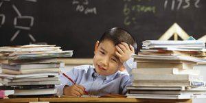 4 Cara-Cara Belajar Paling Efektif Dalam Masa 24 Jam