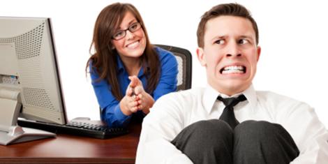 5 Sebab Mengapa Graduan Muda Sukar Dapat Kerja
