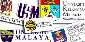 20 Universiti Awam Yang Menawarkan Program Doktor Falsafah di Malaysia