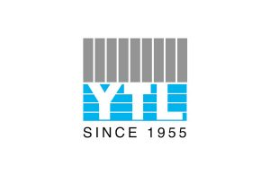 Biasiswa YTL Cement 2017
