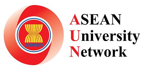 Biasiswa ASEAN Network Universiti Bangkok, Thailand 2017