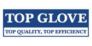 Biasiswa Top Glove 2017