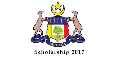 Pinjaman PWPT Tabung Amanah Pendidikan Negeri Melaka 2017