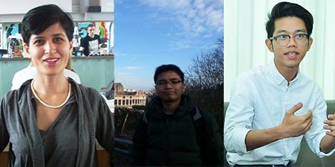 5 Pelajar Malaysia Yang Berstatus Genius Berakhir Dengan Kekecewaan