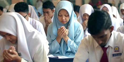 Sambung Belajar Atau Bekerja: Halatuju pelajar selepas tamat SPM