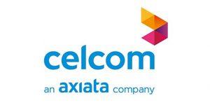 Celcom Axiata Tawar Peluang Pekerjaan kepada 'Fresh Grad'