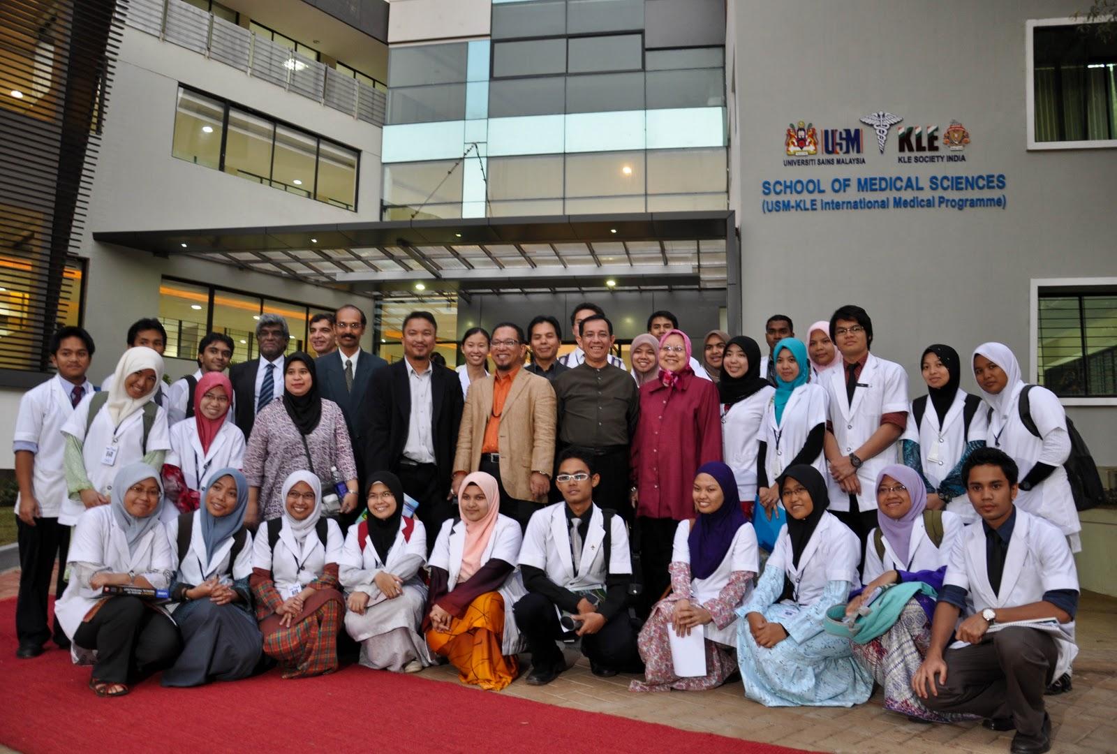 30 Ipt Yang Diiktiraf Oleh Lembaga Perubatan Malaysia Mmc Untuk Pengajian Perubatan Di Seluruh Malaysia