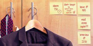 8 Checklist Wajib Sebelum Memohon Sesuatu Jawatan