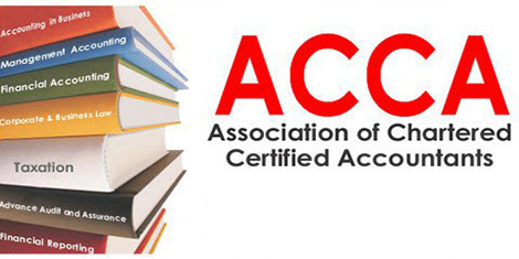 Info Penting Mengenai 'Association of Chartered Certified Accountants' (ACCA)