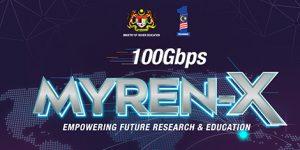 24 Universiti Malaysia Bakal Mendapatkan Sambungan Internet 100Gbps dalam Bajet 2017