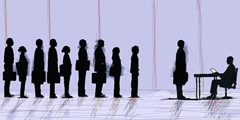 Langkah Persediaan untuk Elak Diri Menjadi Penganggur Terhormat selepas Tamat Pengajian