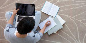 Perbezaan Antara Kajian Kuantitatif dan Kualitatif