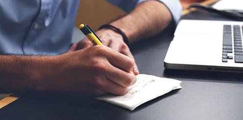 5 Tip yang Berkesan Dalam Menulis Problem Statement (Penyataan Masalah).