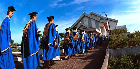 Biasiswa Menjanjikan Peluang Pekerjaan Selepas Tamat Pengajian: Fakta atau Mitos
