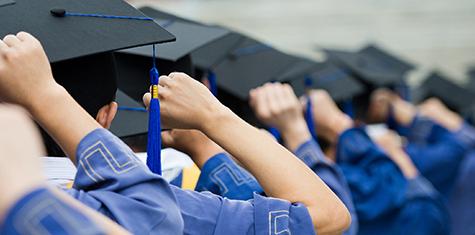 6 Fakta Yang Pemohon Perlu Tahu Untuk Mendapatkan Biasiswa