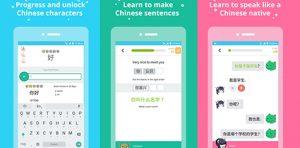 5 Aplikasi Percuma Untuk Anda Belajar Bahasa Mandarin