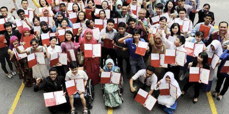 Apa Yang Patut Dilakukan Pelajar Selepas Tamat Menduduki SPM?