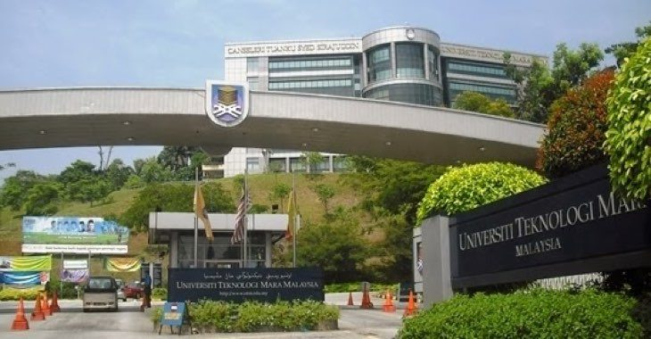 Wakaf Harta Intelek Jana Pendapatan Universiti