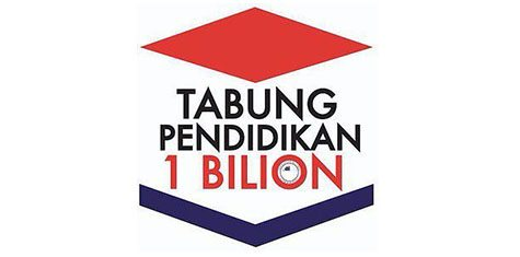 Tabung Pendidikan UiTM Sudah Mengumpul RM14 Juta