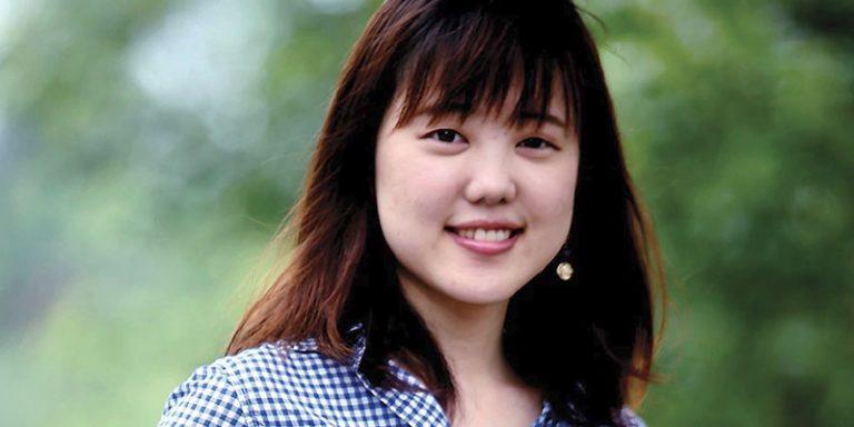 Pelajar Pertukaran Dari Jepun Ini Jatuh Cinta Dengan Malaysia
