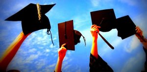 5 Sebab PPBU Paling Ideal Kalau Nak Sambung Belajar Selain PTPTN