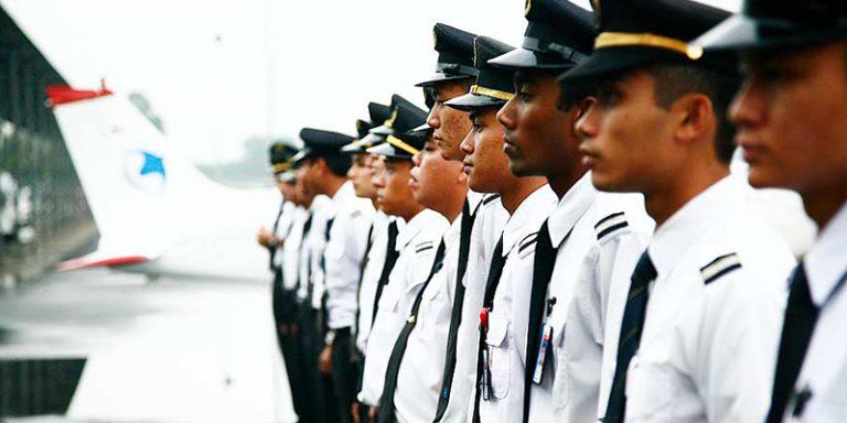 Senarai Keseluruhan Institusi Pengajian Penerbangan Awam & Swasta di Malaysia