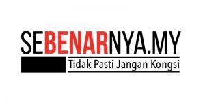 SEBENARNYA.MY: Laman Web Semakan Fakta dan Kesahihan Berita Pertama di Malaysia